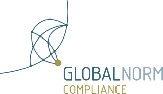 globalnorm Compliance